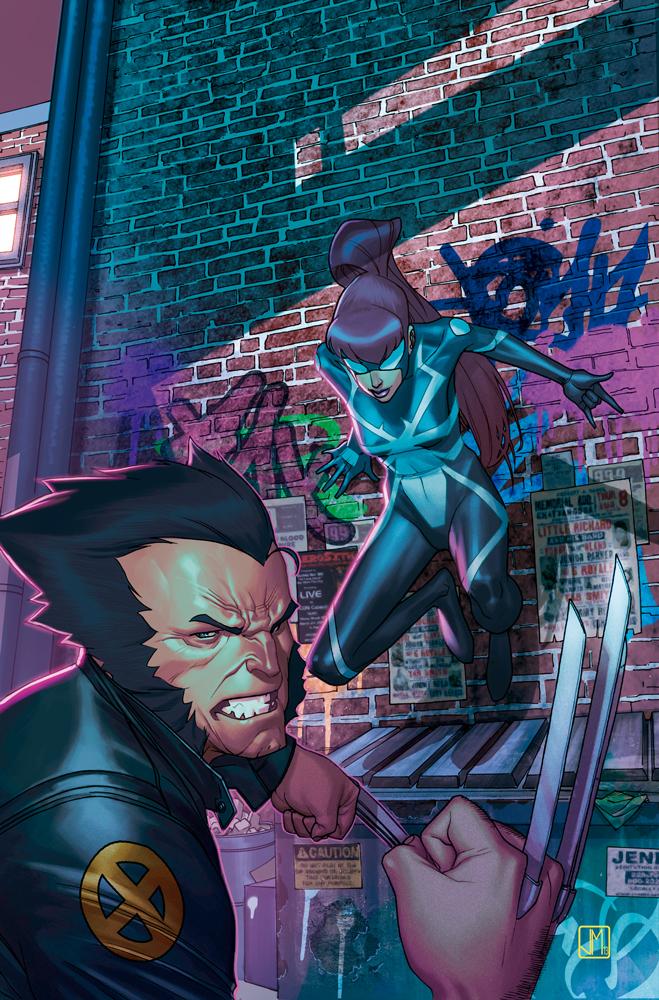 Avengers Assemble 23 by ZurdoM