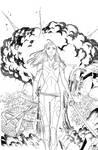 X-Men #25 Preview