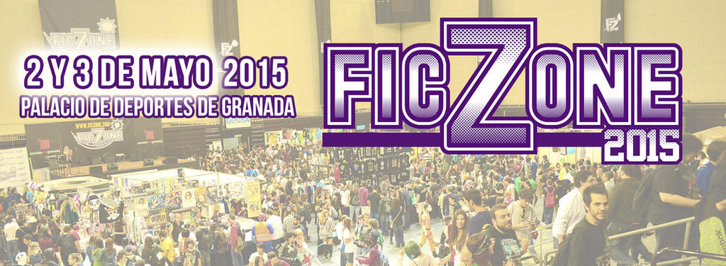 FicZone by ZurdoM