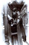 Gambit Commission