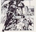 A-Force #4