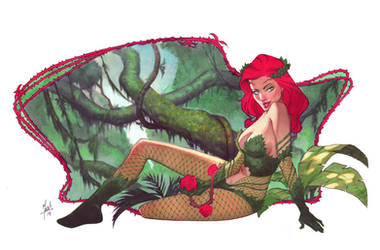 Poison-ivy-colors
