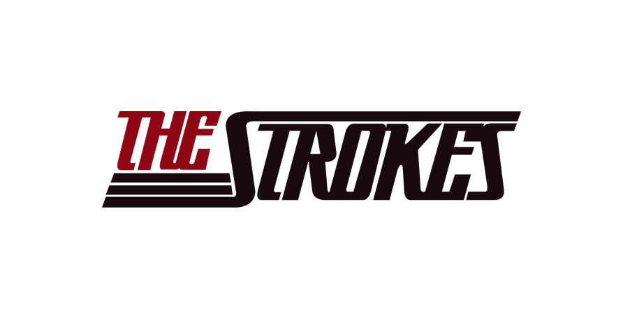 The strokes new logo by alanmarcos on deviantart the strokes new logo by alanmarcos altavistaventures Images