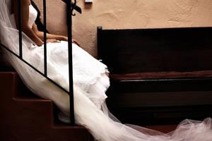 Castaway Wedding Photography 3 by rubixcu8e
