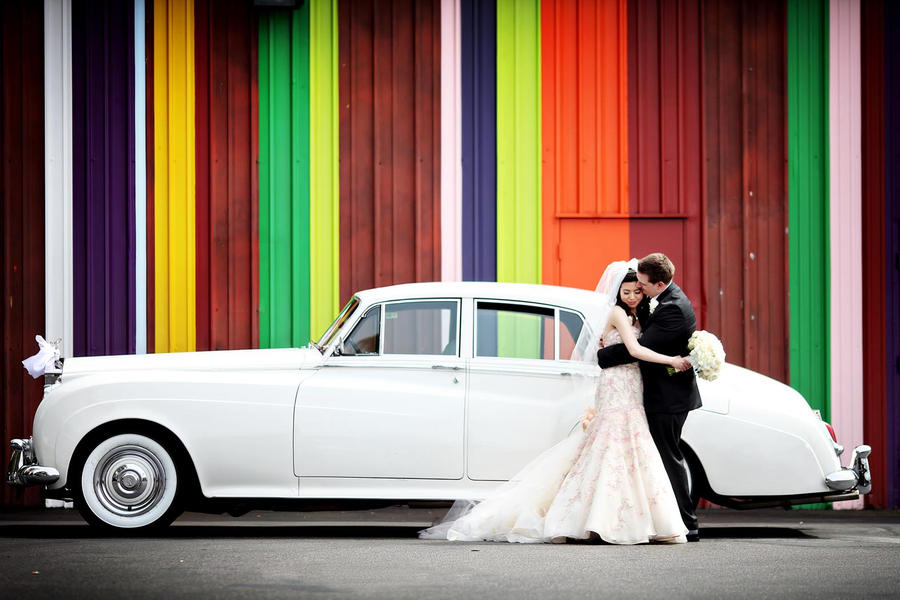 2010-04-17 - Colors of Love by rubixcu8e