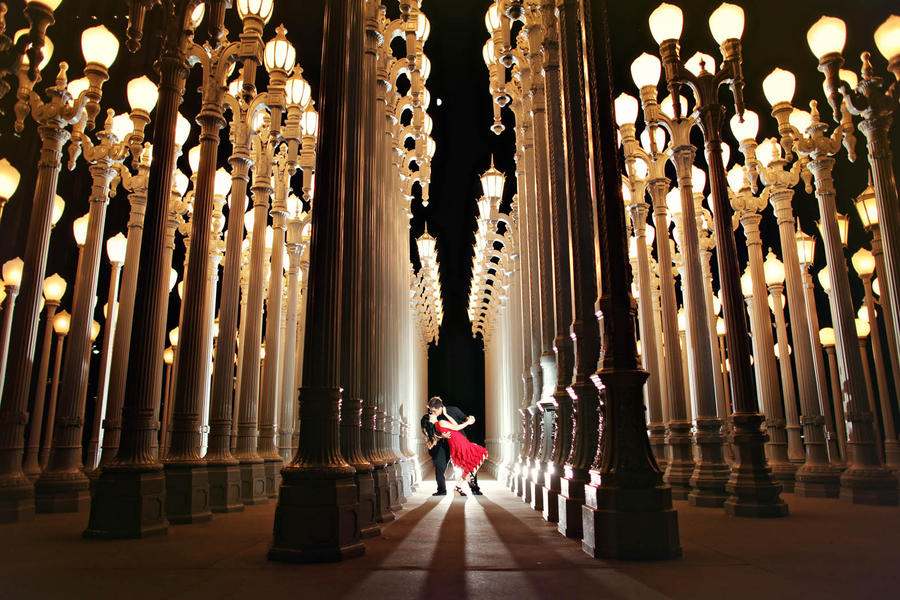 2010-08-17 - LA Lights Photo by rubixcu8e