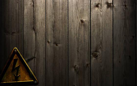 Wood Voltage