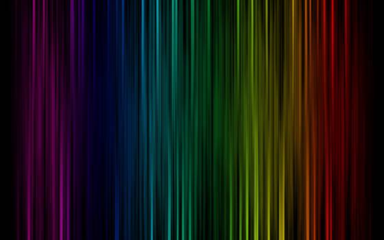 Generic Wallpaper: Motion Blur
