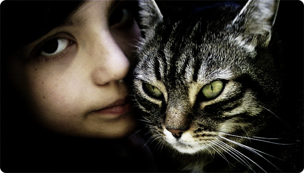 My_cat_is_my_best_friend__by_MiriMysterious