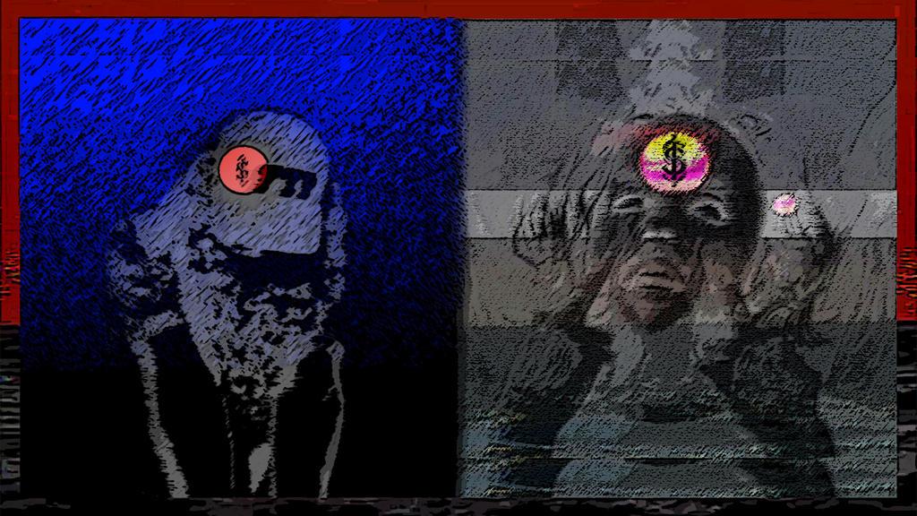 $uicideboy$wallpaperv by ddeadboyy on DeviantArt
