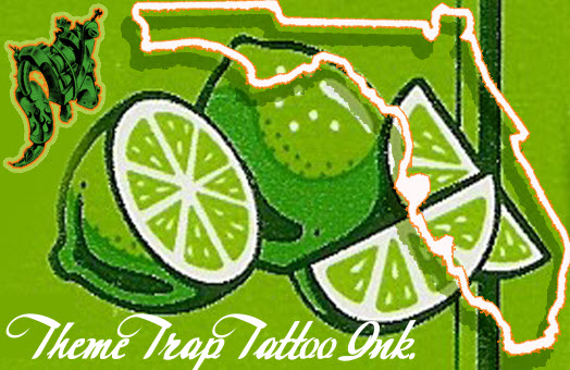 business card for tattoos by delphiniadd