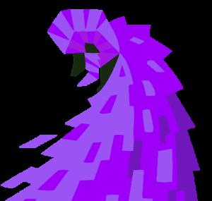 Mute-Dog's Profile Picture