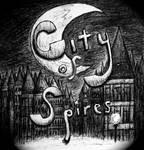 City of Spires