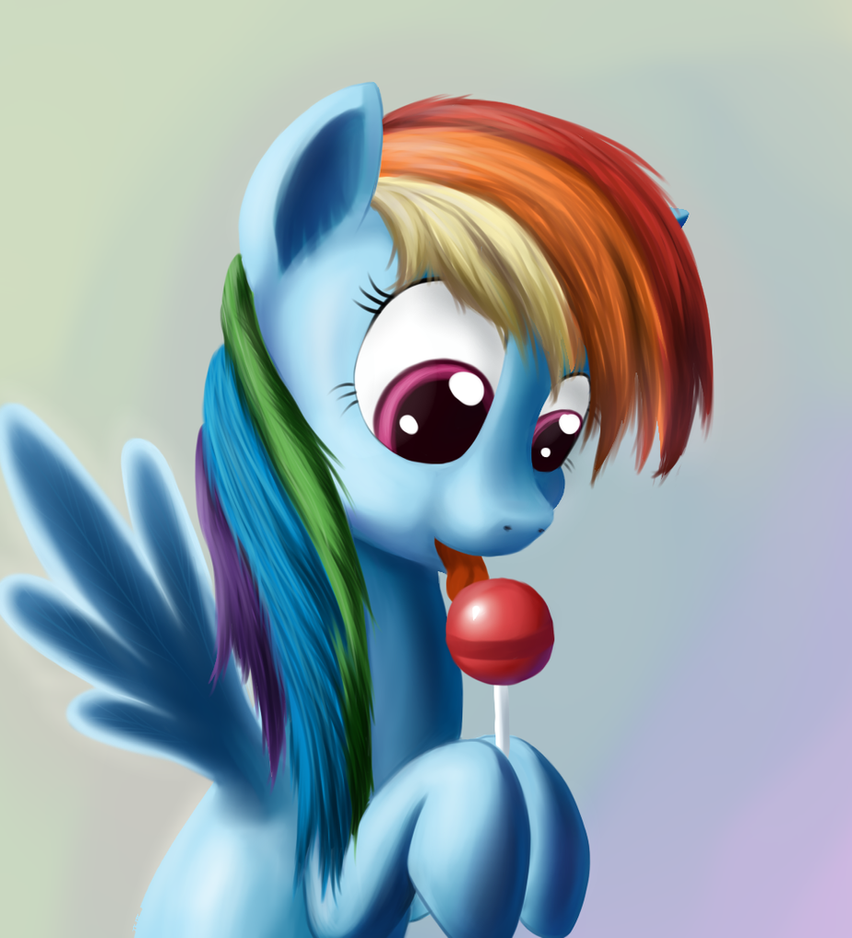 candy_by_sokolas-d5gs72w.png