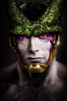 Cell by Cirker
