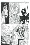 Artifacts - Issue 1 Page 17