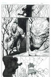 Artifacts - Issue 1 Page 18