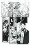 Artifacts - Issue 2 Page 18