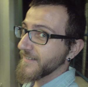 JohnWave's Profile Picture