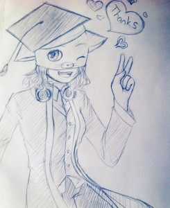 AzureKunoichi's Profile Picture