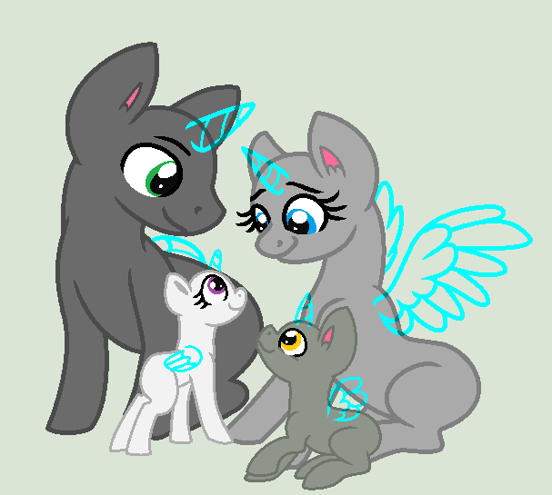 Base 67: Family By MADZbases On DeviantArt