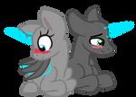 Base 113: Little awkward crushes