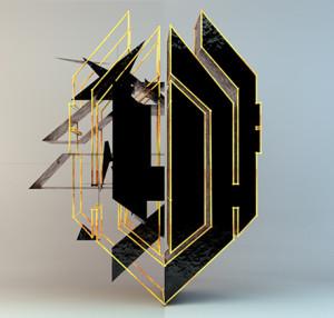 Matikdesign's Profile Picture