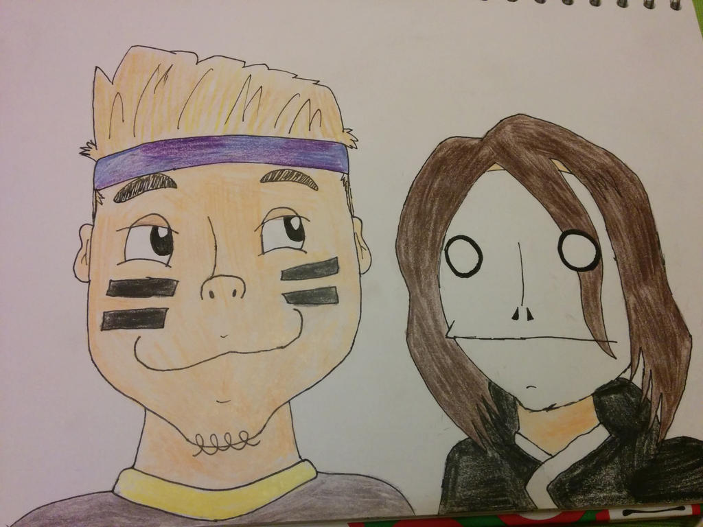 #TubeClash Taddl und GLP by Finchflight