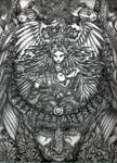 Maya's Veil