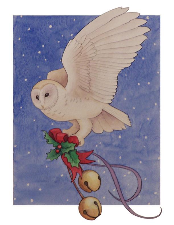 christmas_owl_by_suzukigrrl.jpg