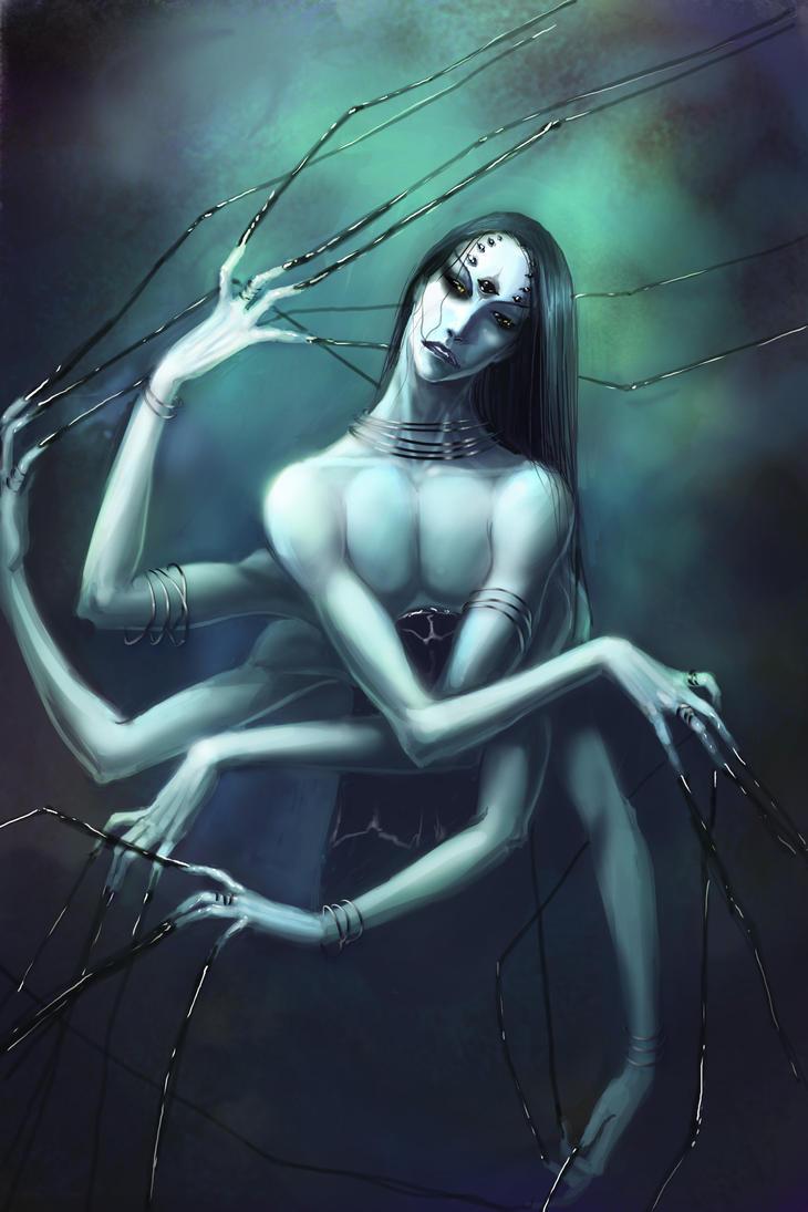 https://pre00.deviantart.net/03e7/th/pre/i/2012/092/e/7/sing_for_me_by_anndr-d2cvqtt.jpg