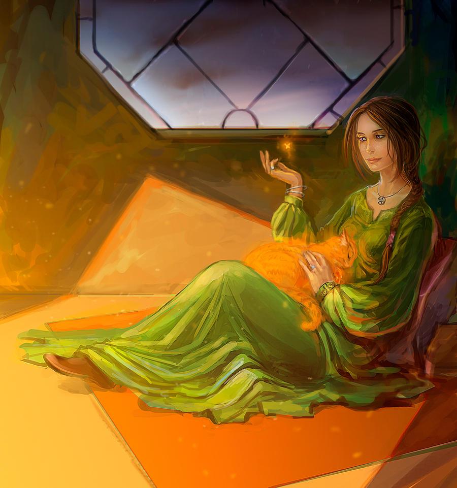 Awen Llywelyn  Practice_of_magic_by_anndr-d37mz5d