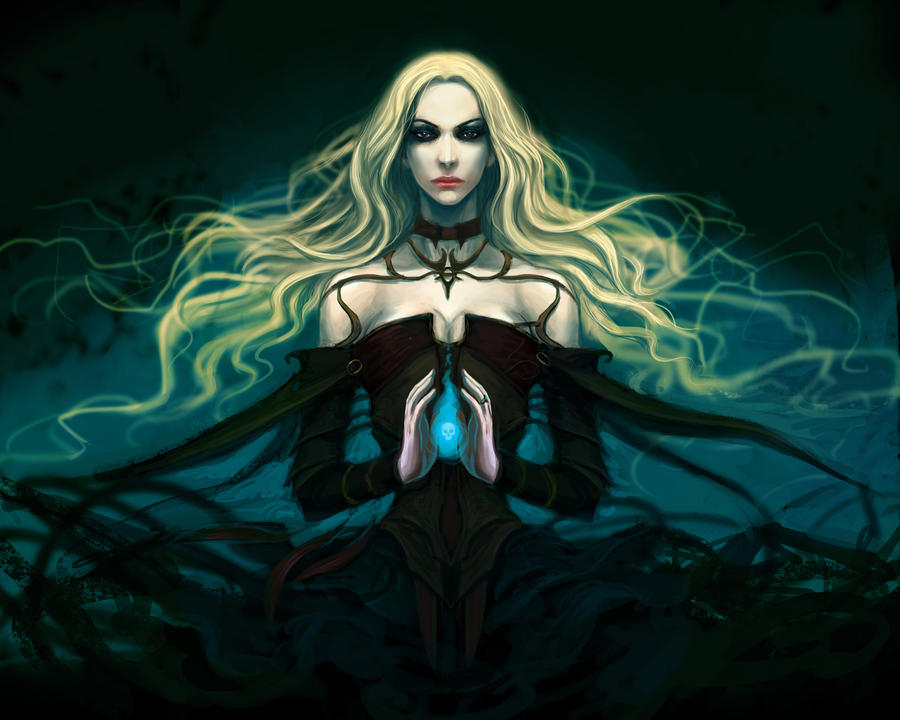 http://fc04.deviantart.net/fs71/i/2011/121/e/0/charm_of_magic_by_anndr-d3fc9xk.jpg