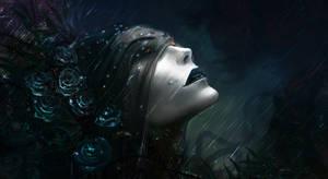 nightwish by anndr