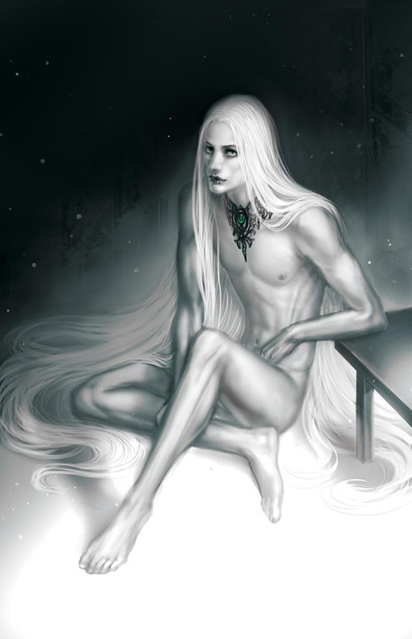 http://img05.deviantart.net/57a1/i/2012/313/3/4/porcelain_white_by_anndr-d5kg8tt.jpg