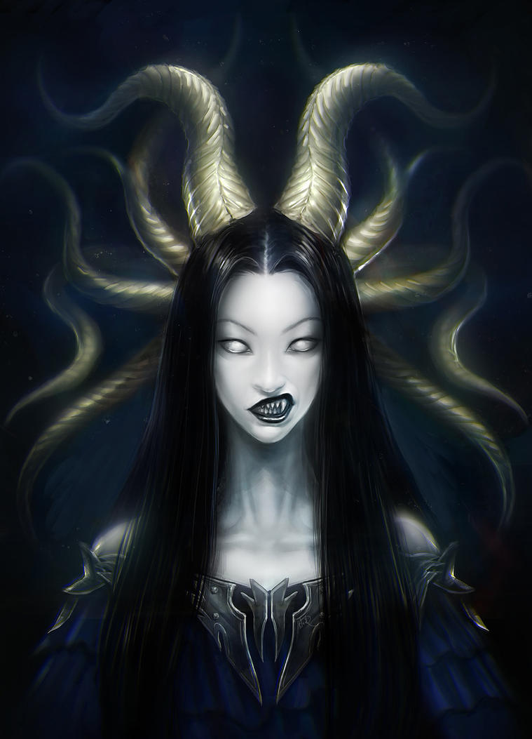 https://pre03.deviantart.net/0a26/th/pre/f/2014/344/5/1/demon_queen_by_anndr-d89dcwx.jpg