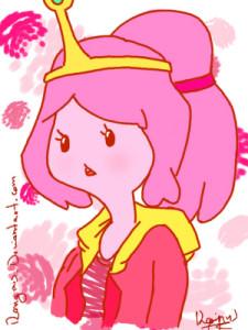 12originis's Profile Picture
