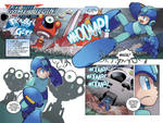 Mega Man 01