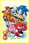 AA-SonicBoom06.Cover