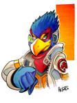 Copic Falco