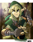 Another Link