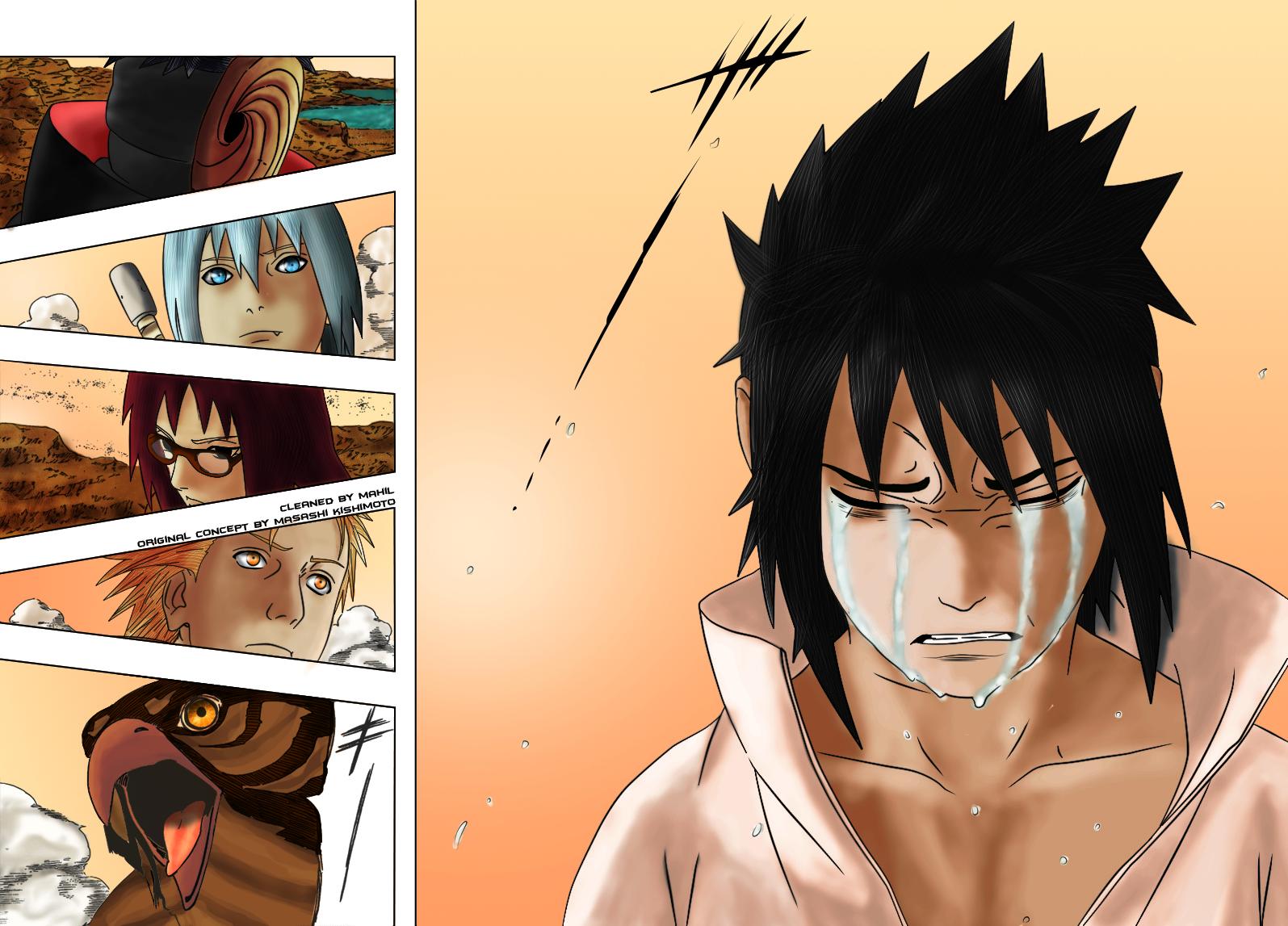 Sasuke_Cry_by_Sinist3r_Depht