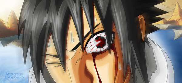 Sasuke___Amateratsu_user___by_Sinist3r_Depht.png