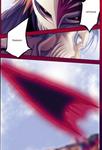 - Ichigo Vs Grimmjow -