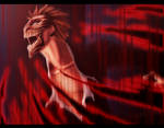 - Rage of Vizard -