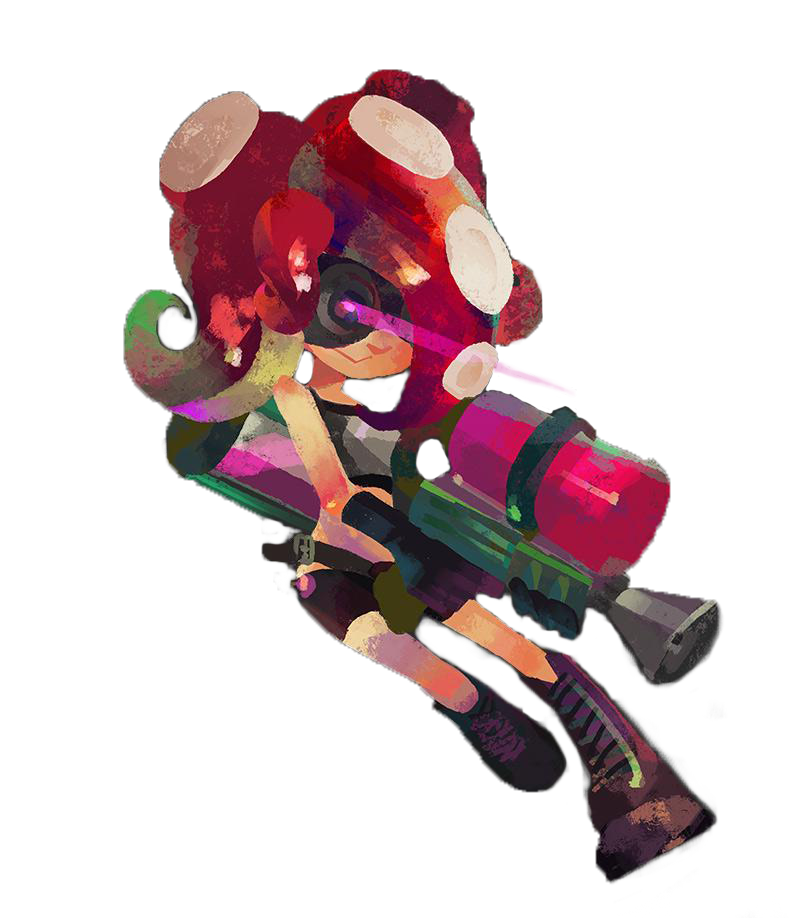 splatoon__octoling_transparent_flipped_b