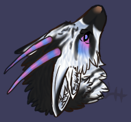 Jayde Headshot by DenimBirdie