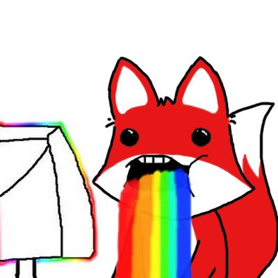 pyong_meme__puke_rainbow_by_aureliomarcos d5bjc1g pyong meme puke rainbow by aureliomarcos on deviantart