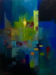 Abstr05 by PedroLimaArt