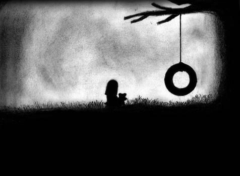 Limbo Playground